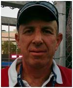 Shlomo Glickstein