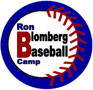Ron Blomberg Camp