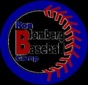 Ron Blomberg Camp