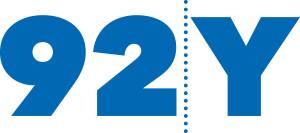 92Y-Logo2