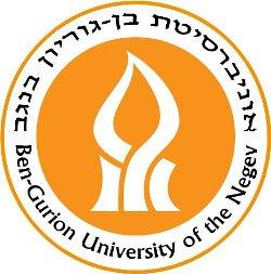 BGO logo round
